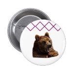 bears botón