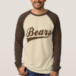 Bears Tee Shirt