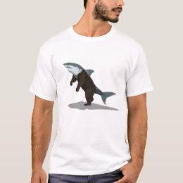 Bearshark T-Shirt