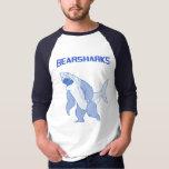 Bearsharks Jersey Tshirts