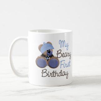 beary-first-birthday-boy png mug