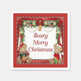 beauty merry christmas - photo #11