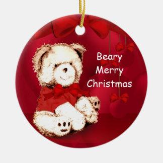 beauty merry christmas - photo #7