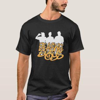 Beaskee Boys Jersey T-Shirt