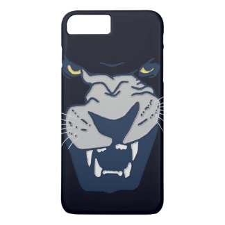 Beast iPhone 7 Plus Case