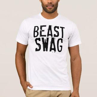 Beast Swag T-Shirt