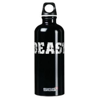 Beast Water Bottle
