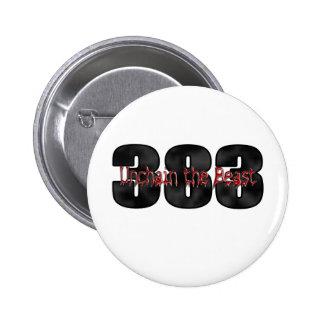 beastly 383 stroker motor button