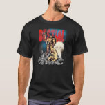 beastly T-Shirt