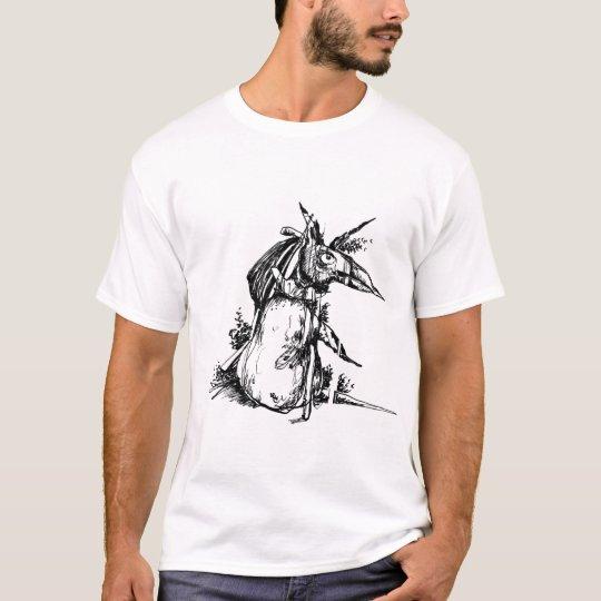Beasty T-Shirt