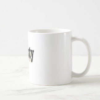 Beasty (tast the rainbow) coffee mug