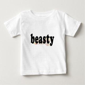 Beasty (tast the rainbow) t shirt