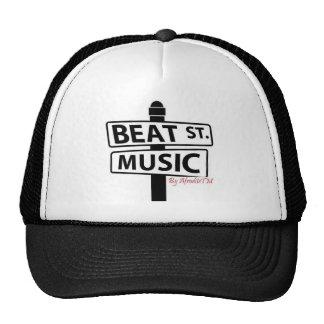 beat2 gorros