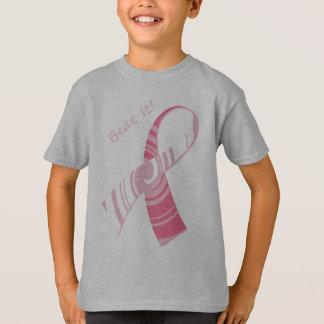 Beat Cancer T-Shirt