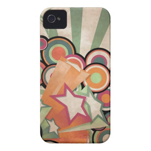 Beat Case-Mate Case iPhone 4 Cases