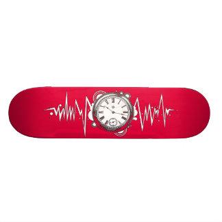 Beat in Time Skate Boards