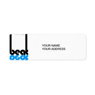 Beat Label