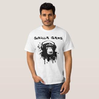 """""""Beat Monkey 2"""" T T-Shirt"""