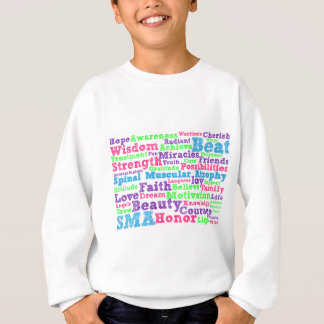 Beat SMA Sweatshirt