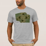 Beat This - Fractal T-Shirt