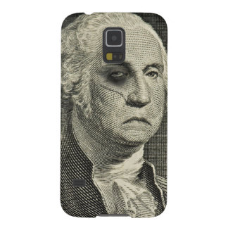 Beat up George Cases For Galaxy S5