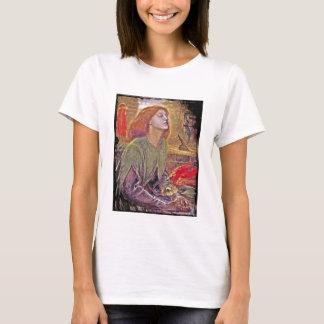 Beata Beatrix T-Shirt