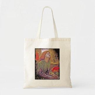 Beata Beatrix Tote Bag
