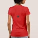 beatels camiseta