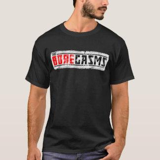 Beaten & Worn T-Shirt