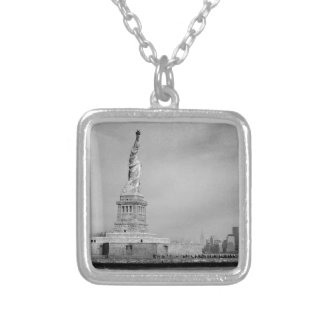 Beatiful NYC Necklaces