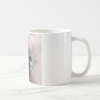 Beatle Bot Coffee Mug