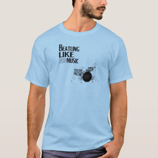 Beatling T-Shirt
