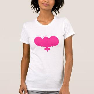 Beatmania IIDX Smooooch shirt