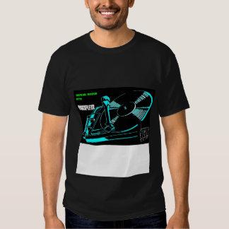 Beatnik Beats2 T-Shirt