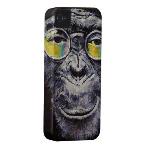 Beatnik Case-Mate iPhone 4 Case