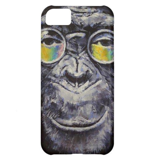 Beatnik iPhone 5C Case