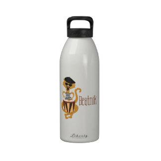 Beatnik Water Bottles