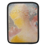 Beatrice by Bertrand-Jean Redon Sleeve For iPads