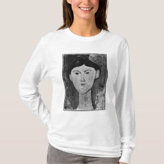Beatrice Hastings  c.1914-15 T-Shirt