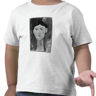 Beatrice Hastings  c.1914-15 T Shirt