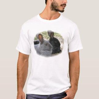 Beatrix & Ella T-Shirt