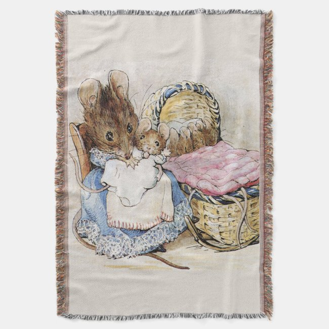beatrix_potter_mother_mouse_and_babies_throw_blanket-r3bbbd474ecef490f8f1fcfb3440cfabb_zikrb_650.jpg?rlvnet=1