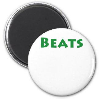 Beats Magnet