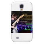 Beats not streets samsung galaxy s4 cases