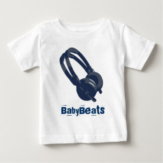 Beats Shirt