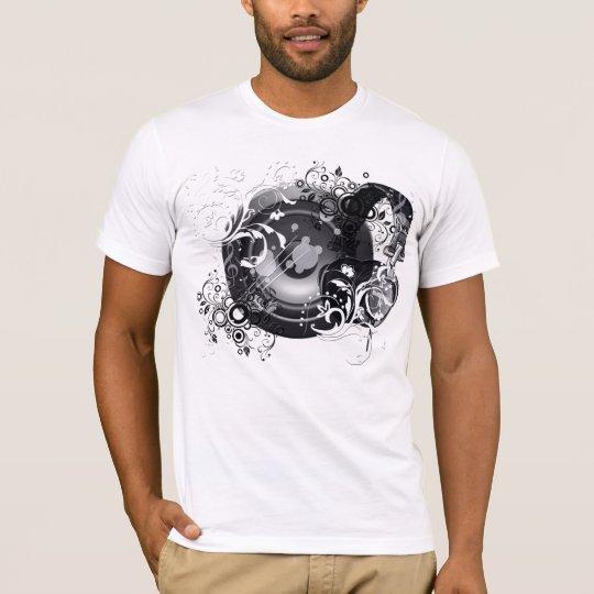 BeatZ By Me T-Shirt