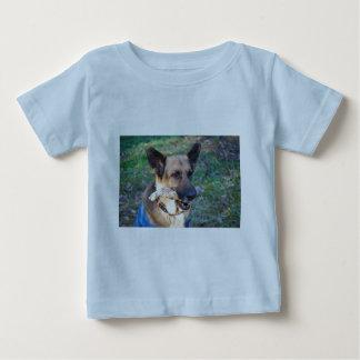 Beau Baby T-Shirt