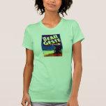 Beau Geste Brand T-shirt