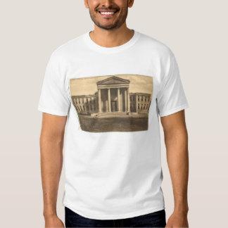 Beaufort SC T-Shirt