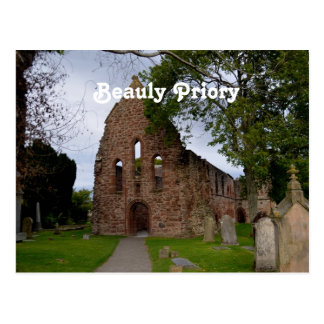 beauly-priory-2.jpg post card